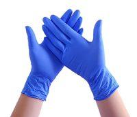 ニトリル手袋_1